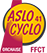Aslo-Cyclo